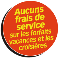 /_uploads/images/No_Service_Fees_FR-200.png